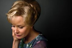 A tribute to Jessica Lange on her acceptance of the Kirk Douglas Award. Description from rogerebert.com. I searched for this on bing.com/images