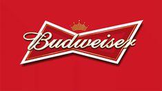 Budweiser's New Redesign — The Dieline   Packaging & Branding Design & Innovation News