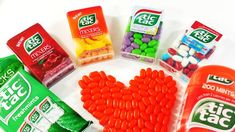 NRW MARKT GbmH COMPANY AND ITS EMPLOYEES ARE COMMITTED TO PROVIDING OUR CONSUMERS WITH SAFE, QUALITY PRODUCTS. Confectioneries, food and beverages              Buy Tic Tac in Bulk at Wholesale Prices We are distributors and wholesalers of Tic Tac Flavorproductsat international marketand worldwide, we are looking for serious customers to maintain long and good business relat   #miniontictacforsale #tictacaverageprice #tictacbananabuy #tictacbana