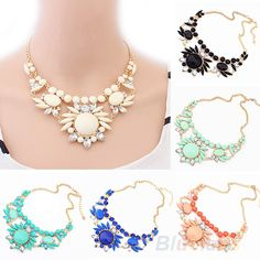 Cheap necklace pendants men, Buy Quality pendant diy directly from China pendant clip Suppliers: Women Luxury Elegant Fuax Rhinestone Big Drop Earrings Vintage Earings  0257US $ 2.57-2.65/pairBohemian Women's Circle D