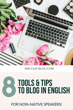 How To Spell Words, Improve Your Vocabulary, Improve Your English, English Writing Skills, Spelling And Grammar, Writing Styles, New Things To Learn, Blogging For Beginners, How To Start A Blog