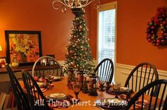 Wall Paint On Pinterest Paint Colors Color Palettes And Hue