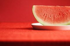 Dieta da Melancia: uma deliciosa forma de perder peso!