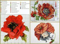 collage+3.jpg (1200×876)