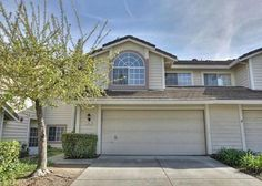 Just Sold!   3857 MacGregor Common, Livermore, CA 94551 (MLS#40693929) Status: Sold (Represented Buyer) Bedrooms: 3, Bathrooms: 2.5, Home size: 1,879 sq ft, Lot Size: 3,168 sq ft.