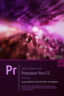 Adobe premiere pro cc 2015 serial number