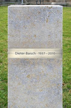 Grave Decorations, Grave Markers, Memorial Stones, Writings, Funeral, Concrete, Soup, Create, Wall