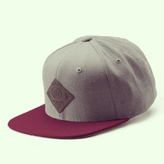 "@paulbeckers's photo: ""Urbanclassics-shop.nl #urbanclassicsshop #urbanclassics #urban #classics #firsthype #hype #streetwear #street #wear #hiphop #clothing #clothes #fashion #onlineshop #online #shop #brand #trend #urbanclothing #urbanwear #hiphopwear #streetwearshop #clothingurban #clothesurban #streetwearclothing #bordeaux #upfront #grey #brown"""