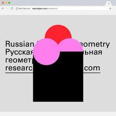 #webdesign #website Typography Design, Branding Design, Logo Design, Minimal Website Design, Web Patterns, Presentation Layout, Brand Book, Design Graphique, Visual Communication