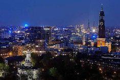 Hamburg_skyline_St_Michaelis.jpg 479×318 pixels