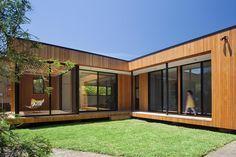 ArchiBlox » Modular Architecture | Prefab Homes | Sustainable Modular Designs Australia
