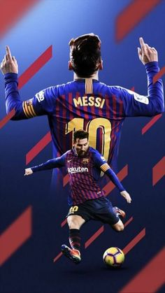They are six of the deadliest strikers in European football this season, and here they are in handy smart phone . Messi Logo, Lional Messi, Messi Vs Ronaldo, Ronaldo Football, Messi Soccer, Watch Football, Football Soccer, Lionel Messi Barcelona, Barcelona Football