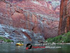 Love to Travel? Colorado River, Family Travel, Grand Canyon, Vacation, Family Trips, Vacations, Grand Canyon National Park, Holidays, Family Vacations