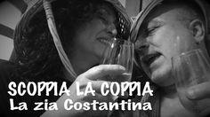 Scoppia la coppia 02 - La zia Costantina