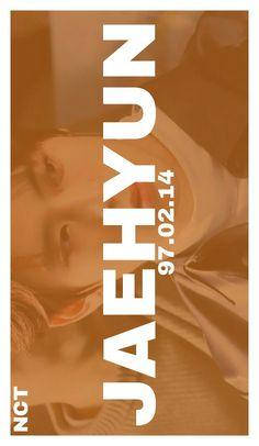 Print Foto, Nct Group, Kpop Backgrounds, Im Stupid, Mark Nct, Jung Yoon, Jung Jaehyun, Jaehyun Nct, Printable Stickers