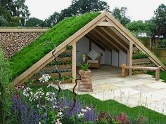 Shed Plans - CLICK THE PICTURE for Lots of Shed Ideas. #backyardshed #woodshedplans