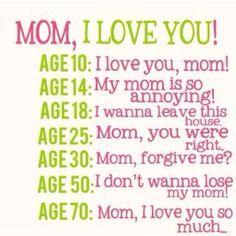 mom i love you mom mothers day happy mothers day pictures happy mothers day quotes i love my mom i love mom happy mothers day happy mothers day quote
