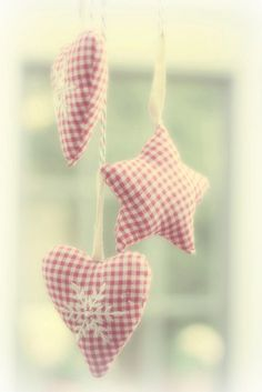 Sweet decorations and photo by lucia and mapp