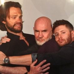 "Esther van der Well on Twitter: ""@MitchPileggi1 Haha, I saw this happening. #A16 Great family photo. You feel the love. """