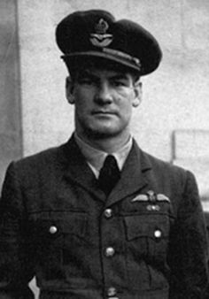 "Air Commodore Alan Christopher ""Al"" Deere, DSO, OBE, DFC & Bar (12 December…"