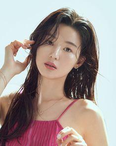 Korean Actresses, Korean Actors, Actors & Actresses, Korean Women, Korean Girl, Asian Girl, Jun Ji Hyun, My Love From The Star, Kdrama Actors