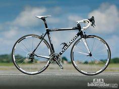2014 #Colnago C59 Italia #PersonalTrainerBologna #bicicletta #bdc #ciclismo #bici #sport #endurance