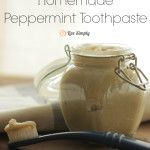 1-F-homemade-simple-peppermint-toothpaste-1