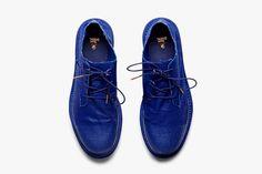 adidas-x-Tom-Dixon-SS14-03