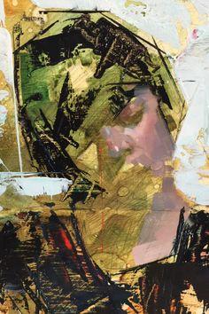 John Wentz Imprint