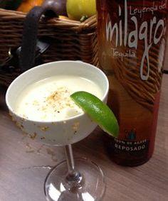 Sin importar el licor que prefiera, hay opciones para todos los gustos. Con ginebra, vodka, tequila y whisky.