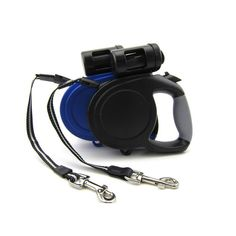 Find More Leashes Information about 8M Retractable Leash rope for middle dog 8M length Pet dog Leash rope machine with and rubbish box CL074,High Quality machine lyrics,China machine tig Suppliers, Cheap machine google from Household Products wholsale and Retail on Aliexpress.com