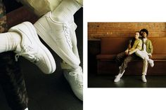nike air force one editorial New Air Force One, Air Force One Shoes, White Air Force 1, Air Force 1 High, Nike Air Force Ones, Buy Nike Shoes Online, Kyrie Irving Shoes, Cheap Running Shoes, Nike Basketball Shoes
