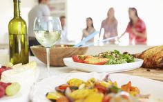 Menu Guide What Are The Most Vegan And Vegetarian Friendly Restaurants In Hilton Head Bluffton