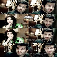 😭😭😭Mir haadiiiii Pakistani Girl, Pakistani Dramas, Pak Drama, Feroz Khan, Drama Quotes, Secret Love, Celebs, Celebrities, Actors & Actresses
