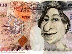 moneysong
