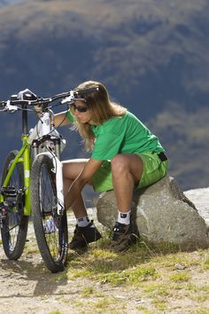 Like a pro - Bike and apparel by Rose Bikes