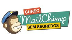 Mailchimp Sem Segredos