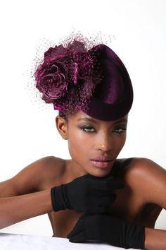 303ac328ba4a7 24 Best Fashion images
