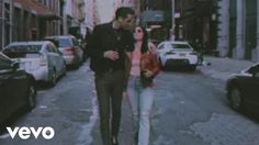 G-Eazy & Halsey - Him & I (Official Video) - YouTube - Press the youtube bar.