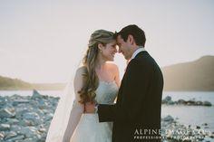 Tekapo Wedding Photography by Alpine Image Company http://blog.alpineimages.co.nz/blog/