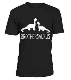 "# BROTHERSAURUS Fun Big or Little Sibling Dino Family T Shirt .  Special Offer, not available in shops      Comes in a variety of styles and colours      Buy yours now before it is too late!      Secured payment via Visa / Mastercard / Amex / PayPal      How to place an order            Choose the model from the drop-down menu      Click on ""Buy it now""      Choose the size and the quantity      Add your delivery address and bank details      And that's it!      Tags: BROTHERSAURUS Tee! Are…"