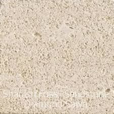 Image result for sandstone facing block suppliers