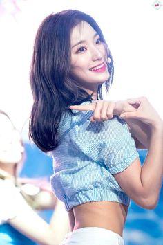 Photo album containing 15 pictures of Saerom South Korean Girls, Korean Girl Groups, Lee Seo Yeon, Get Skinny Legs, 1 Girl, Girl Body, Ulzzang Girl, Pop Group, Kpop Girls