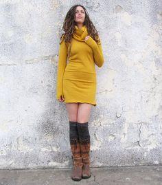 Hey, I found this really awesome Etsy listing at http://www.etsy.com/listing/168769266/the-pokara-mini-dress-hemporganic-cotton