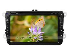 Volkswagen Caravelle 2010 Android Auto Radio DVD Player with GPS Navigation Wifi 3G Digital TV RDS CAN Bus Starting at:  $449.99 http://www.happyshoppinglife.com/volkswagen-caravelle-2010-android-auto-radio-dvd-player-with-gps-navigation-wifi-3g-digital-tv-rds-can-bus-p-1761.html
