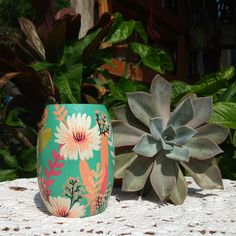 Meraki, Decoupage, Artsy, Mugs, Wallpaper, Drawings, Painting, Cement Crafts, Vases