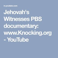 jehovah witness reasoning from the scriptures pdf