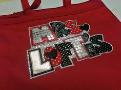 Cute Teacher Tshirt! Teacher Tote bag!! Claire Lynn Designs (972)723-2251 Teacher Tshirts, Teacher Outfits, Teacher Gifts