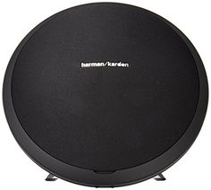 Harman Kardon Onyx Studio Wireless Bluetooth Speaker with rechargeable battery >>> You can find more details by visiting the image link.Note:It is affiliate link to Amazon.
