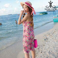 $26.16 (Buy here: https://alitems.com/g/1e8d114494ebda23ff8b16525dc3e8/?i=5&ulp=https%3A%2F%2Fwww.aliexpress.com%2Fitem%2FFashionable-Swimwear-For-Girls-Retro-Bikini-Set-Woman-Large-Size-Swimsuits-Plus-Brazilian-Three-Piece-Lady%2F32675414651.html ) Fashionable Swimwear For Girls Retro Bikini Set Woman Large Size Swimsuits Plus Brazilian Three Piece Lady Blouse Lycra Spandex for just $26.16